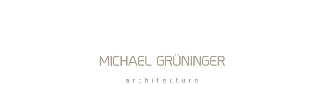 grueninger_architekt_stuttgart_5