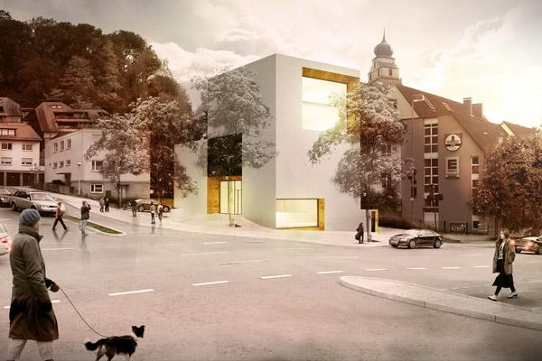 see1_grueninger-architekt