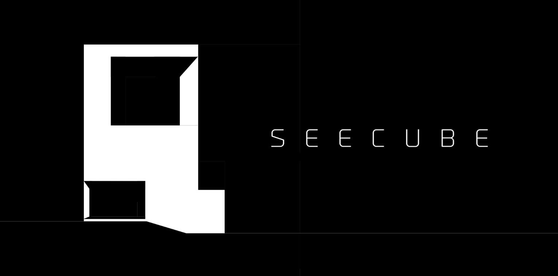 seecube _ logo